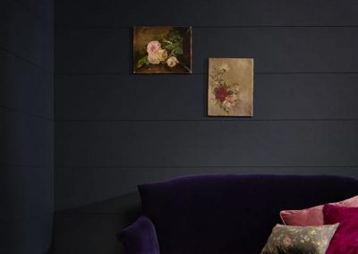 wall-gallery-01