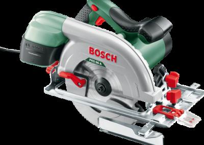 Bosch PKS 66A cirkelzaag