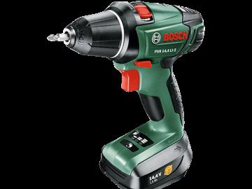 Bosch PSR 144 li 2