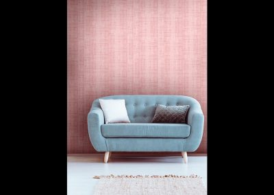 Maestro New Eclectic Fadet Pink
